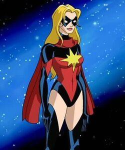 Carol Danvers (Earth-80920).jpg