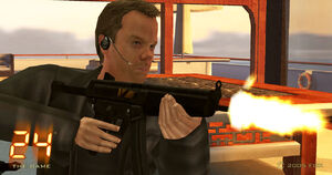 Jack-Bauer-24-Game-Screenshot