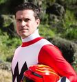 Leo Super Megaforce