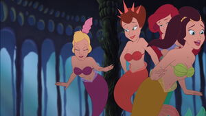 Little-mermaid3-disneyscreencaps.com-1104
