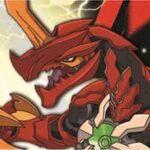 Pyrus Drago
