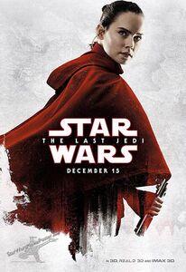 Rey-TLJ-Poster