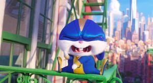 Secretlifeofpets2-animationscreencaps.com-977