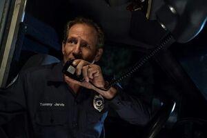 Tommy-Medic