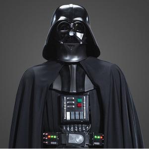 Vader Image 2016