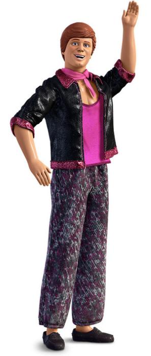 Ken (Toy Story)