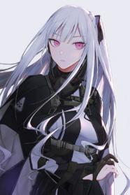 AK-12.(Girls.Frontline).full.2366404