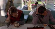 Backtothefuture-movie-screencaps.com-4575