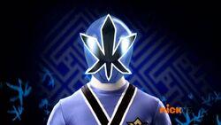 Blue Samurai Ranger.jpg