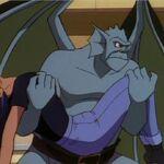 Gargoyles-deadly-force.jpg