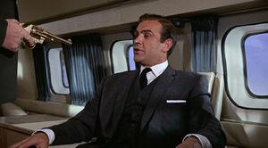 Goldfinger-sean-connery-spy-thriller-guy-hamilton-1964-movie-review-2015