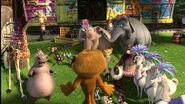 Madagascar3-disneyscreencaps.com-5810