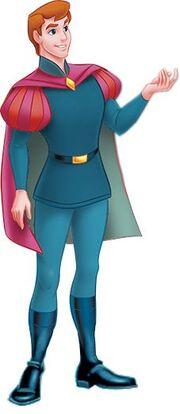 Prince Philip.jpg