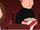 Jeffrey (Family Guy)