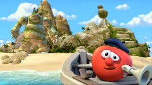 Bob-the-tomato-the-pirates-who-dont-do-anything-a-veggietales-movie-82.8
