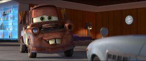 Cars2-disneyscreencaps.com-5130