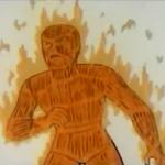 Human Torch 67 .png