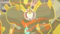 Jetstorm (Fixit's vision)