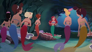 Little-mermaid3-disneyscreencaps.com-3764