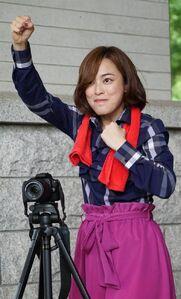 Sawa Takigawa 2