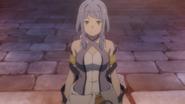 Artemis - Danmachi