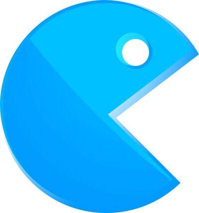 Blue Pac-Man.jpg