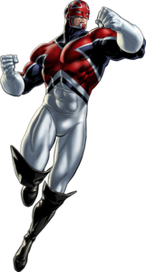 Captain-Britain-Avengers-Alliance