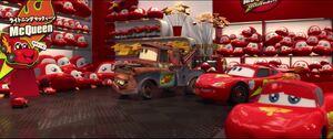 Cars2-disneyscreencaps.com-2182