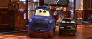 Cars2-disneyscreencaps.com-7930