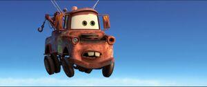 Cars2-disneyscreencaps.com-8543