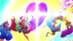 Precure (Victory!).png