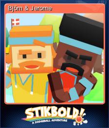 Stikbold! A Dodgeball Adventure Card 7.png
