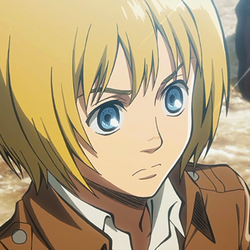 Armin character image.png