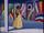 Astoria Carlton-Ritz/Gallery