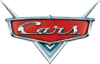 Cars - logo (English).png