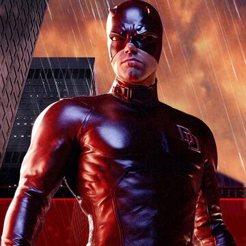 Daredevil BA 2003.jpg