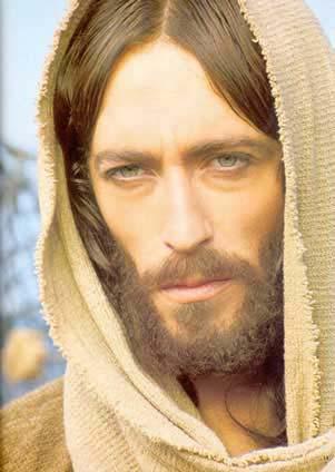 Jesus Christ (Jesus of Nazareth)