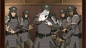 Metalbending Police Force.png
