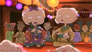 Normal Rugrats In Paris The Movie 2000 WEB-DL 720p kissthemgoodbye net 4983 (2)