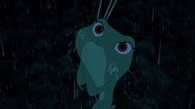Princess-and-the-frog-disneyscreencaps.com-3858