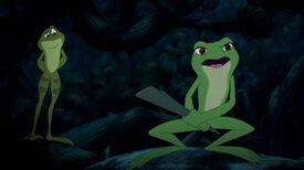 Princess-and-the-frog-disneyscreencaps.com-5993