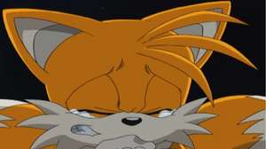 Sonic-x-tails-crying