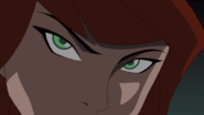 Black Widow Eyes 2