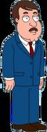 Character-tom-tucker