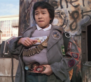 Data-the goonies.png