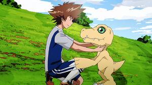 Digimon-Adventure-tri.-banner