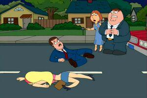 Family-Guy-Season-4-Episode-6-31-39f3