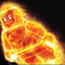 Lego-Human-Torch.png