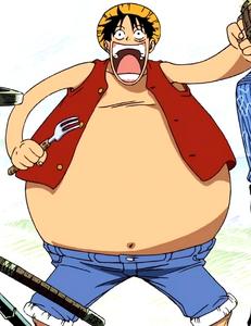 Luffy33