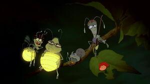 Princess-and-the-frog-disneyscreencaps.com-5449